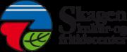 Skagen Kultur- og Fritidscenter Logo